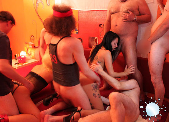 berlin swingerclub amateur porno star