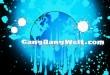 Sperma im Weltall, Gang Bang im neuen Design