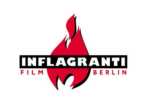 Das Berliner Pornolabel, von Fetisch über MILF bis Gang Bang