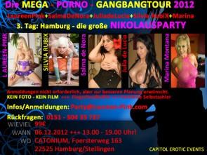 capitolgangbang_2012_12_06