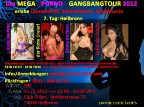 capitolgangbang_2012_12_11